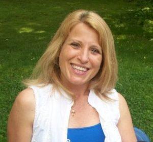 Marsha-Beals-Health-Consultant-001