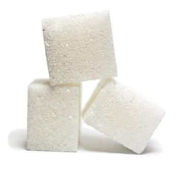 5 Tips to Help You Kick Sugar in a Week
