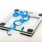 Are you ready to finally achieve your ideal weight (and stay there)?