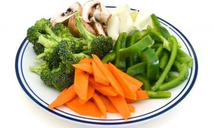 Raw vs Cooked: The Healthiest Ways to Eat Your Veggies