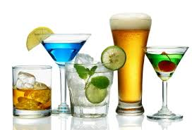 How Does Alcohol Affect Weight Loss?