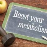 Metabolism Reset Program